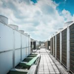 How COVID Changed HVAC Sales Forever
